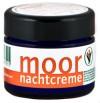 Ночной крем «Moor»