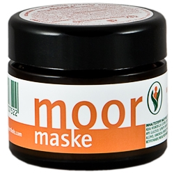 Маска «Moor»