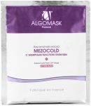 MezoCold Peel Off Mask