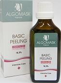 Basic Peeling