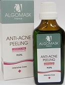 Anti-Acne Peeling