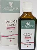 Anti-Age Peeling