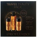 Travel Beauty Pack