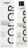 Color Extra Coverage 8N/E