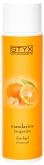 Гель для душа Мандарин-Апельсин