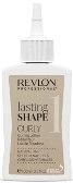 Revlon Professional Curly Lotion 1