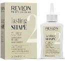 Revlon Professional Curly Lotion 0