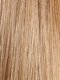 Inoa High Resist Blond 10.23