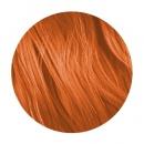 Majirel Mix copper