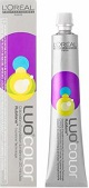 Luo Color P03