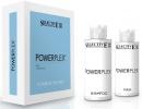 Powerplex Set