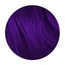 Majirel Mix Violet