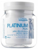 L'Oréal Professionnel Platinium Plus