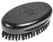 Щетка для бороды и волос головы