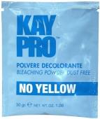 Bleaching Powder Dust Free