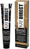 Kay Direct Light Blond