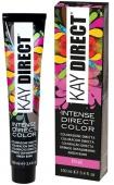 Kay Direct Pink