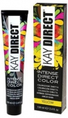Kay Direct Yellow