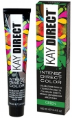 Kay Direct Green