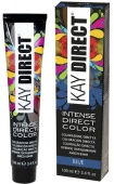 Kay Direct Blue