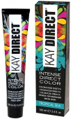 Kay Direct Tropical Sea