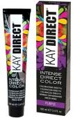 Kay Direct Violet