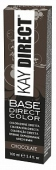 Kay Direct Chocolate