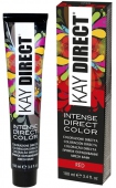 Kay Direct Red