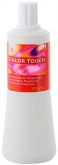 Colour Touch Emulsion Intensive 4%