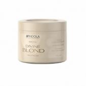 Divine Blond Treatment