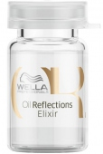 Oil Reflections Essence