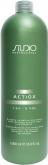 ActiOx 1,5%