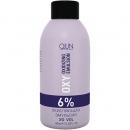 Oxy Perfomance Oxidizing Emulsion 6%