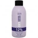 Oxy Perfomance Oxidizing Emulsion 12%