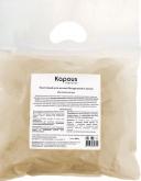 Kapous Professional Эластичный воск в дисках