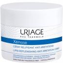 Xemose Cerat Relipidant Anti-irritations