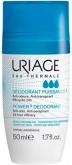 Uriage Deodorant 3 Anti-transpirant