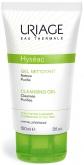 Hyseac Cleansing Gel