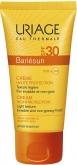 Bariesun Cream SPF30