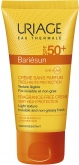Bariesun Cream SPF50+
