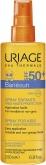 Bariesun Spray SPF50+ for children