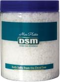 DSM Соль Мёртвого моря
