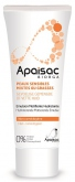 Apaisac Anti-Imperfections Purifying