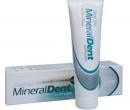 DSM Зубная паста
