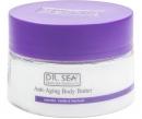 Dr. Sea Anti-Aging Body Oil Lavender