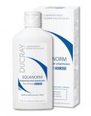 Ducray Squanorm Shampoo