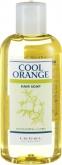 Cool Orange Hair Soap Cool