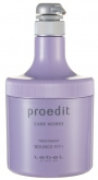 Proedit Hair Treatment Bounce Fit Plus