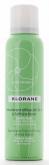 Klorane Deodorant