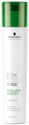 BC Volume Boost Shampoo